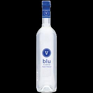 Blu Vodka