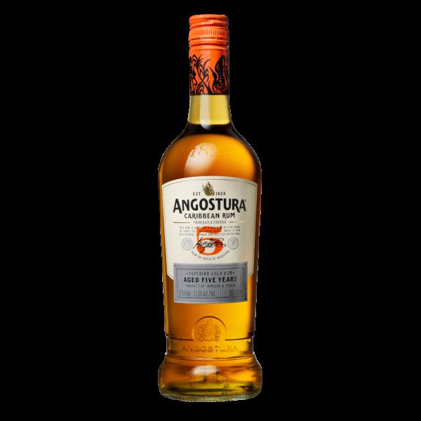 Angostura 5 retouched