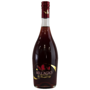 Banfi Bell'Agio Sweet Red