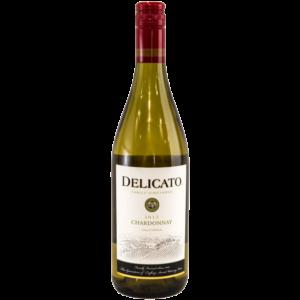Delicato Chardonnay