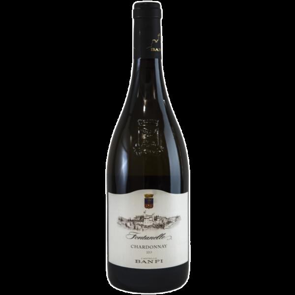 Banfi Fontanelle Chardonnay