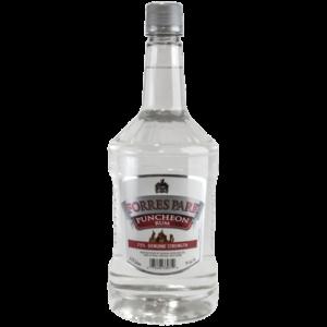Forres Park Puncheon Rum 1.75L