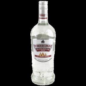 Forres Park Puncheon Rum 1L