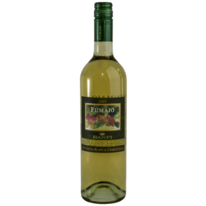 Banfi Fumaio Sauvignon Blanc & Chardonnay