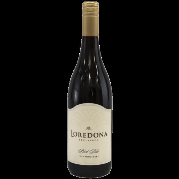 Delicato Loredona Pinot Noir