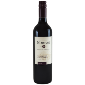 Norton Young Varietals Cabernet Sauvignon