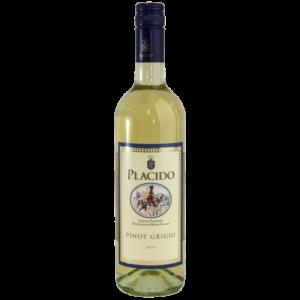 Banfi Placido Pinot Grigio