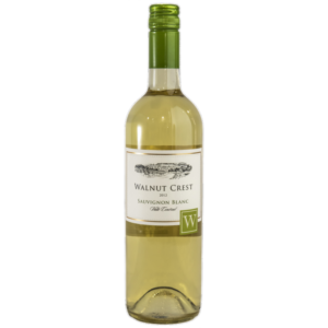 Walnut Crest Sauvignon Blanc