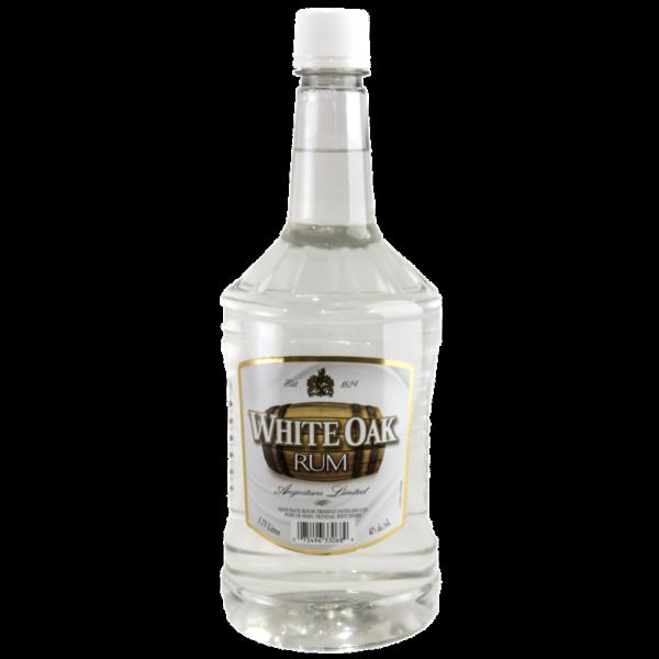 Angostura White Oak 1.75L
