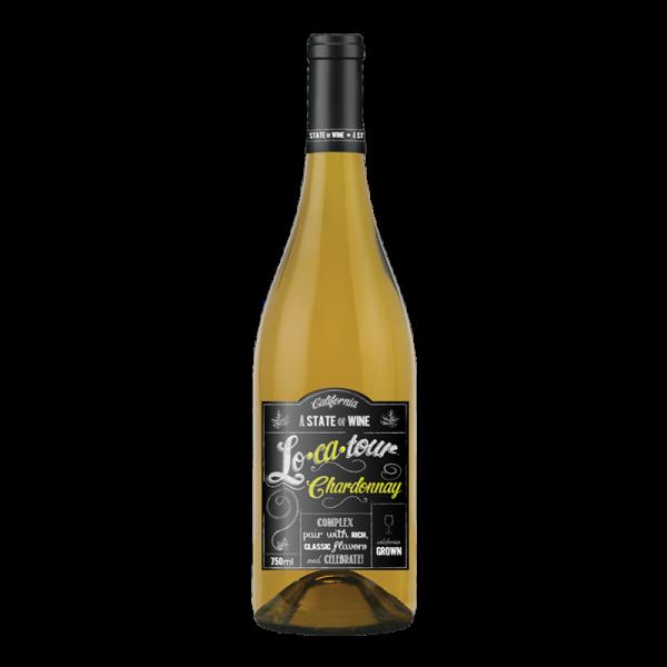 Lo.ca.tour Chardonnay